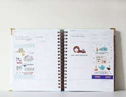 Design Planner | planners i am using in 2015 design is yay