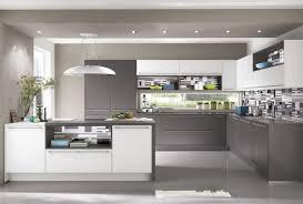 bar de cuisine but distingué model de cuisine model de cuisine ikea affordable