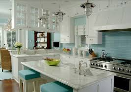 coastal kitchen ideas kitchen design coastal kitchens cottage blue kitchen ideas