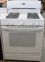 Kitchen Awesome Cooking Stove Lowes Appliance Packages Home