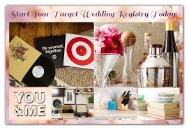 college registries wedding registry