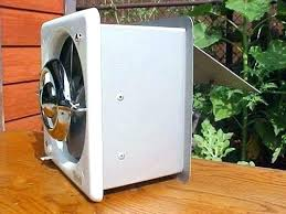 vintage wall mount fans vintage wall mount fans kitchen exhaust fans wall mount me for