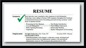 Public Speaker Resume Sample Free by Perfect Resume Template U2013 Inssite
