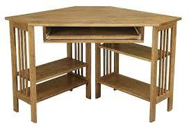 Solid Wood Computer Desk Marvelous Solid Wood Computer Desk For Home Design U2013 Trumpdis Co
