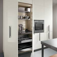 Small Storage Cabinet For Kitchen Kitchen 38 52 Kitchen Storage Cabinets Kitchen Cabinets Storage