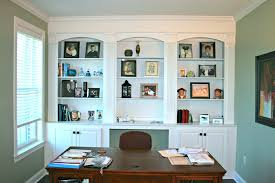 innovation home office bookshelf ideas bookshelves b decoration