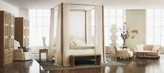 bedrooms smart white bedroom furniture as well as cheap bedroom