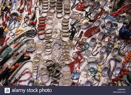 fes el bali morocco bracelets and various ornaments on sale in
