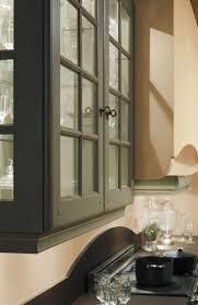 vitrine pour cuisine cuisine moderne modèle mémoire