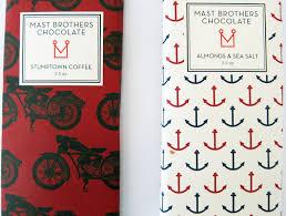 where to buy mast brothers chocolate mast brothers chocolate williamsburg aubergine moon