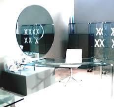 home decor home zone furniture enrapture urban home furniture