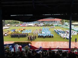 American Samoan Flag American Samoa Flag Day I Do This Because