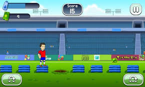 football soccer apk football soccer for android free football soccer