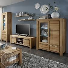 Wohnzimmer Massivholz Anbauwand Buche Massiv Alle Ideen Für Ihr Haus Design Und Möbel