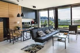 contemporary vs modern uncategorized contemporary vs modern furniture within nice