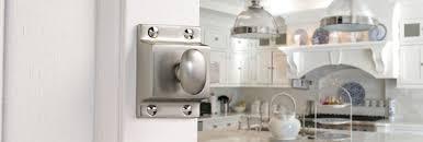 Kitchen Cabinet Door Latches Cabinet Latches Latch For Cabinet Latch For Locker Hand Forged
