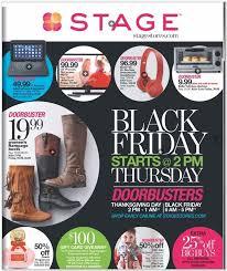 gift cards black friday best deals 15 best black friday ads 2015 images on pinterest black friday