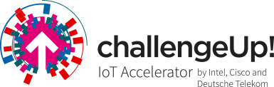 Challenge Up Devicehub The Iot Ecosystem Enabler
