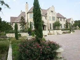 Home Design European Style European Style House Plans Plan 63 161