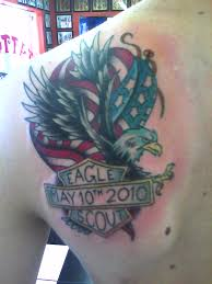 filipino flag tattoo designs this tattoo is for the amazing indurance my son showed on earning