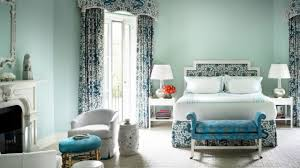 decoration orange blue kids bedroom paint ideas kids art of