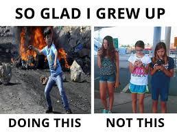 Israel Memes - israel vs palestine by recyclebin meme center