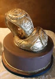 coco paloma desserts texas a u0026m rings cake and hydrangea wedding cake
