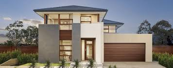 two storey house plans melody mojo homes