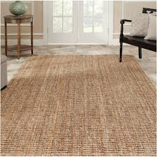 shag rugs ikea bedroom shag rugs ikea wonderful flooring imea rugs sisal rug ikea