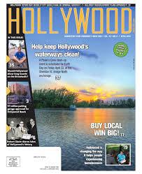 hollywood gazette april 2016 by hollywood gazette issuu