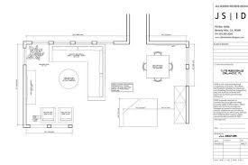 home design graph paper interactive graph paper for floor plans free home design design a