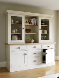 small kitchen furniture practical furniture 16 most practical