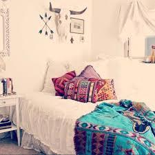 bedroom design tool bedroom design tool white interior latest master girl ideas guys