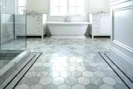 bathroom floor covering ideas cheap bathroom flooring ideas best cheap flooring ideas ideas only