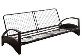 walmart futon instructions roselawnlutheran