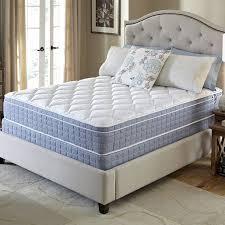 best 25 full mattress ideas on pinterest sizes of beds full