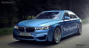 bmw rumors bmw m7 realistically rendered after possible production rumors