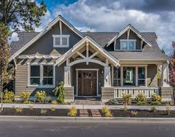 craftsman farmhouse plans best 25 craftsman farmhouse ideas on 5 bedroom house