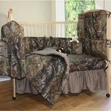 Boy Nursery Bedding Sets Camo Crib Bedding Sets For Boys Camo Crib Bedding Baby Nursery