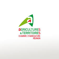 logo chambre d agriculture chambre d agriculture cgss re