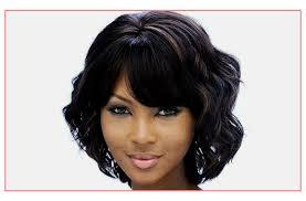 hair ideas medium bob hairstyles for black women best hairstyles