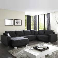 sofa anthrazit uncategorized schönes anthrazit wohnzimmer anthrazit