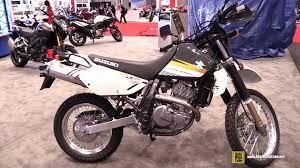 suzuki motorcycle 2015 2015 suzuki dr 650 s walkaround 2014 new york motorcycle show