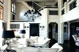 wholesale home decor suppliers canada wholesale home decorations wholesale home decor suppliers usa