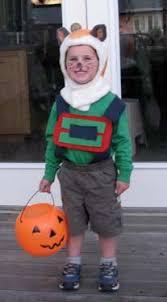 Airplane Halloween Costume Bean Jacket Joke Stories