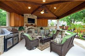 Covered Patio Lighting Ideas Outdoor Covered Patio Ideas Awesome Backyard Covered Patio Ideas