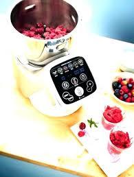moulinex hf800 companion cuisine avis prix cuisine companion moulinex cuisine companion avis moulinex