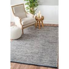 Contemporary Area Rugs Outlet Quality Meets Value In This Beautiful Modern Area Rug Handmade