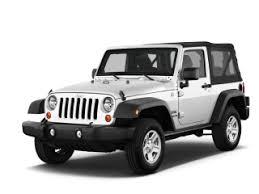 rent a jeep wrangler in miami 2 door jeep rental alamo rent a car