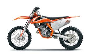 2014 ktm 350 owners manual dirt bike magazine 2018 ktm mxers more details